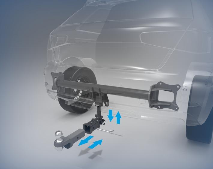 ACPS Automotive eröffnet in Troy Detroit seinen neuen Vertriebs- und Entwicklungsstandort
