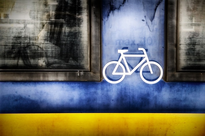 20. Wettbewerb um den Deutschen Fahrradpreis startet