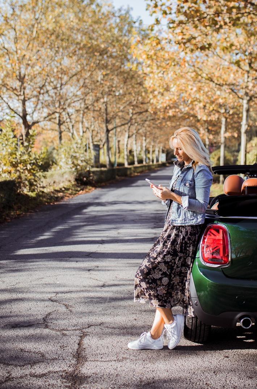 Freeyou Car – Eine Kfz-Versicherung, die es dir einfach macht