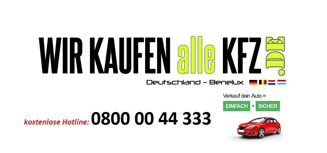 Kfz Anmelden Köln
