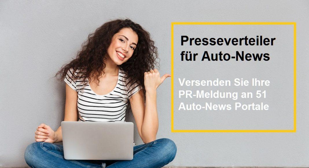 Automobilwirtschaft News und Wirtschaftsmeldungen