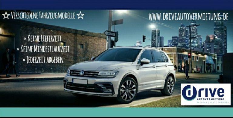 Autovermietung Mannheim   Sie sind auf der Suche nach einem schönen und neuwertigen Mietwagen ?