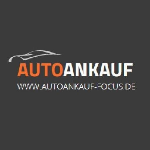 Autoankauf in Aschaffenburg | Auto verkaufen zum Höchstpreis