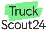Runderneuert und getunt: TruckScout24 wird grün