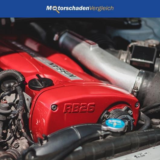 Unsere Tipps rund ums Thema Motorinstandsetzung