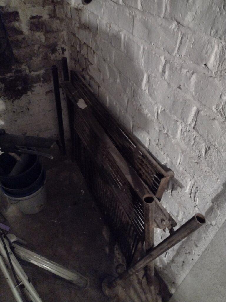 Durch den Schrottankauf Soest werden Elektrogeräte jeder Form kostenfrei abgeholt