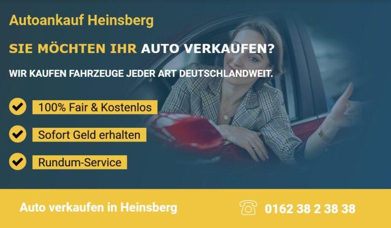 Autoankauf Dortmund – Wir kaufen Ihr Auto zum Bestpreis auch Unfallwagen oder PKW, deren TÜV abgelaufen, gerne angekauft.