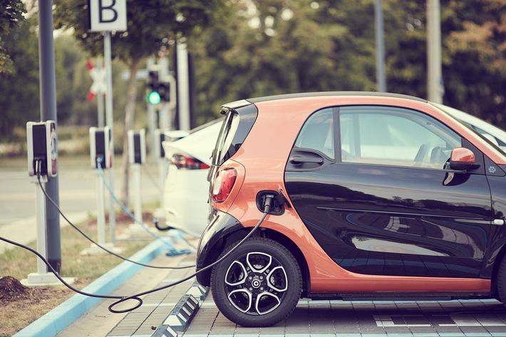 E-Mobilität Häcklingen und Bockelsberg – Elektro Burmester hat sich zum Platzhirsch entwickelt