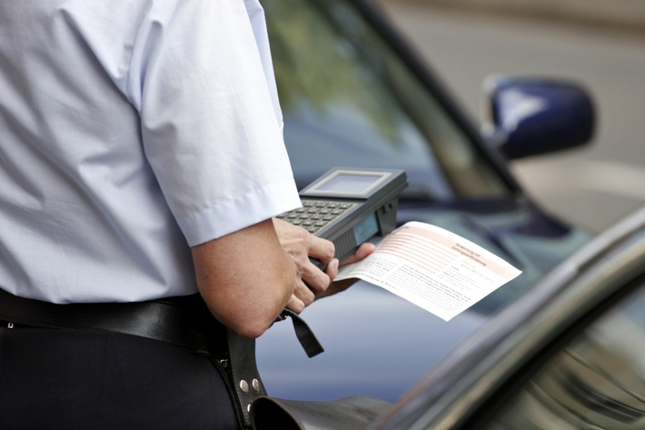 Neuer Bußgeldkatalog: Deutsche begrüßen höhere Strafen