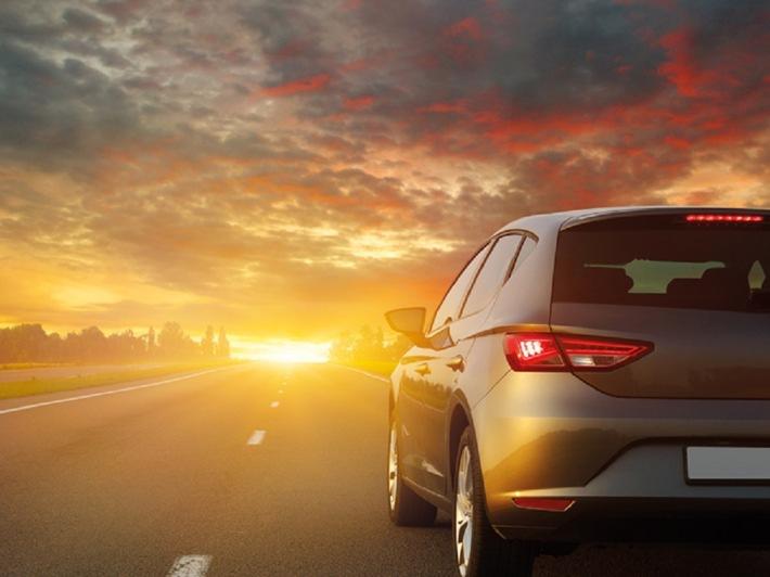 Begrenztes Angebot: ADAC Autovermietung rät zur schnellen Buchung bei Mietwagen und Wohnmobilen / ADAC Mitglieder…