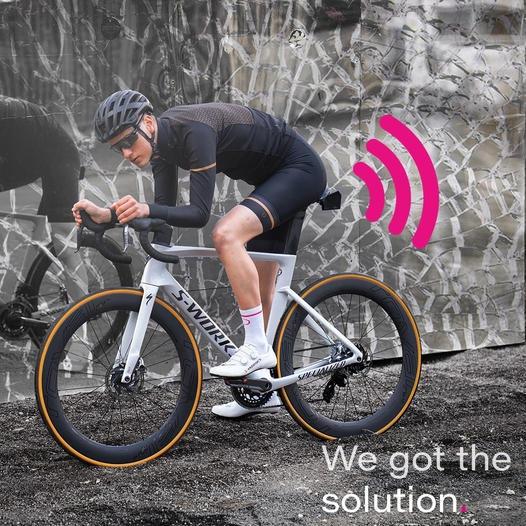 Innovation aus Mitteldeutschland: Mehr Sicherheit für RadfahrerInnen – Erste datenschutzkonforme Fahrrad-Dashcam mit Überholabstandsmesser