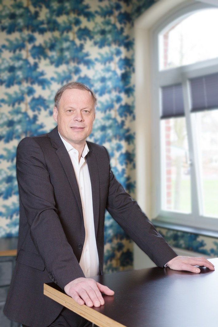 Dieselabgasskandal der Daimler AG: Einzel-Betrugshaftungsklage besser als Musterfeststellungsklage