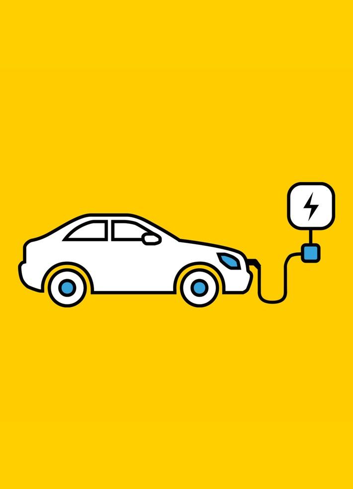 ADAC Autokredit: E-Autos und Hybridmodelle bereits bei 18 Prozent des Gesamtkreditvolumens