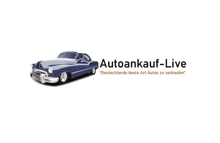 Fachmännischer und kompetenter Autoankauf in Bergisch Gladbach