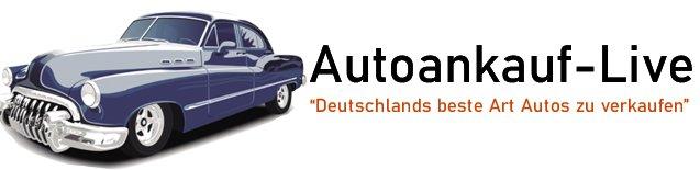 Wir kaufen Ihren Gebrauchtwagen in Dinslaken und Umgebung